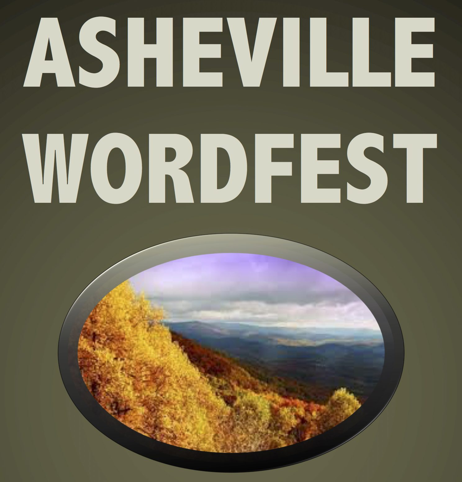 Asheville Wordfest