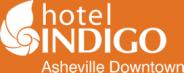 hotel-indigo