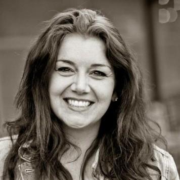 Laura Hope-Gill
