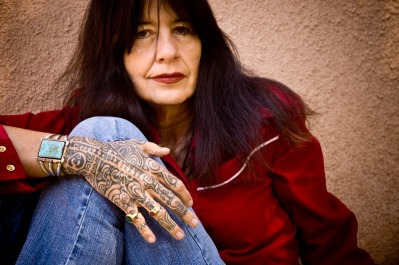 Joy-Harjo-Courtesy-Image (1)