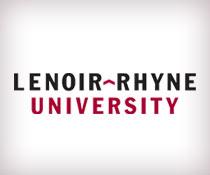 lenoirrhyne_logo