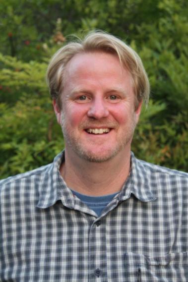 Keith McDade bio pic-2 (1)