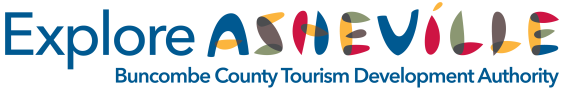 explore-asheville-bctda-logo-full-color